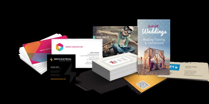 Печать фотографии онлайн с й доставкой